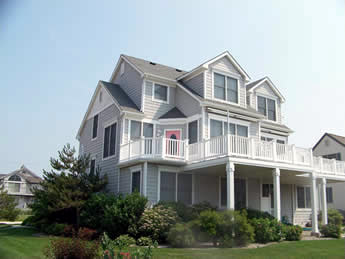 Outstanding Cape May Nj Vacation Rentals From Bowman Walker Real Estate Download Free Architecture Designs Scobabritishbridgeorg